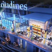 Sở hữu ngay căn view biển Citadines Marina Hạ Long chỉ từ 1,2 tỷ - Ngân hàng hỗ trợ tới 70%