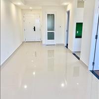 Cho thuê căn hộ chung cư đẹp 2 phòng ngủ, 71m2 quận Thủ Đức