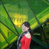 Kim Hà