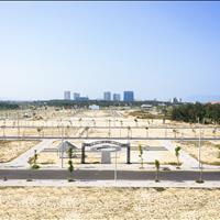 Đất nền Ngọc Dương Riverside mở rộng, 90m2 đường 15.5m, giá 1.9 tỷ (100%), thanh toán 12 tháng