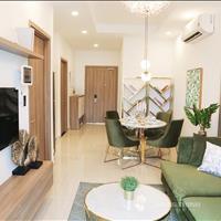 Bán căn hộ liền kề Quận 11 - Hồ Chí Minh giá 1.4 tỷ