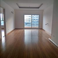 Bán căn hộ 107m2, nhận nhà ở ngay, gần Aeon Mall Hà Đông giá 17.9 triệu/m2