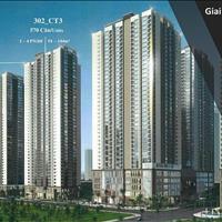 Mở bán căn hộ Laimian City, Quận 2 bàn giao nội thất cao cấp Hàn Quốc