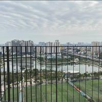 Bán căn hộ quận Cầu Giấy Vinhomes Trần Duy Hưng - Hà Nội - 2 phòng ngủ - giá 4.16 tỷ