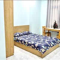Phòng trọ cho thuê Quận Bình Tân-khu Tên Lửa - 24m2, cao cấp
