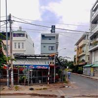Chính chủ bán gấp lô đất nằm ngay lợi thế - cho việc kinh doanh - 100m2 Trần Đại Nghĩa - Bình Tân