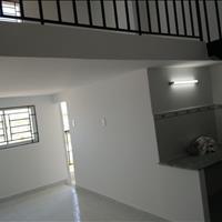 Cho thuê căn hộ Huyện Nhơn Trạch - Đồng Nai giá 3 triệu