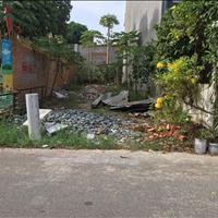 Bán đất quận Bình Chánh - Thành phố Hồ Chí Minh giá 3.7 tỷ