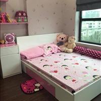 Cho thuê căn hộ chung cư full đồ Valencia Việt Hưng, Long Biên, 65m2, 10 triệu/tháng