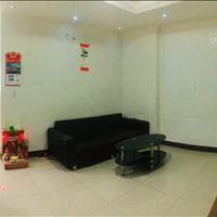 Bán căn hộ Golden Dynasty 59m2 2 phòng ngủ, 2wc full nội thất, sổ hồng, thanh toán 650tr, ở ngay