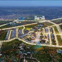 Mua đất vô tư thanh toán từ từ Maris City viên ngọc xanh tại thành phố Quảng Ngãi