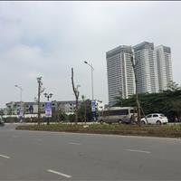 Bán căn hộ dự án FLC Đại Mỗ, cạnh Aeon Mall Hà Đông - Hà Nội giá 16.5 triệu/m2