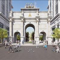 Bán đất nền dự án thành phố Thanh Hóa - Thanh Hóa giá 1.5 tỷ