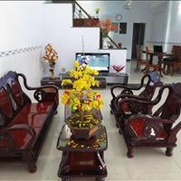 Cho thuê nhà nguyên căn Huỳnh Tấn Phát cách khu công nghiệp 500m