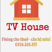 TV House - Phòng Cho Thuê Căn Hộ Quận Bình Tân