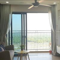 Căn hộ Palm Height 2 phòng ngủ full nội thất cao cấp nhà mới dọn vào ở ngay