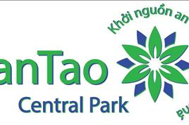Tân Tạo Central Park