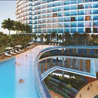 Sở hữu căn hộ nghỉ dưỡng cao cấp Sunbay Part Hotel & Resort Phan Rang chỉ với 400 triệu đồng