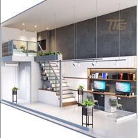 Nhanh tay Booking dự án căn hộ duy nhất 2020 Quận 12 -  PiCity High Park 49-57-65-79m2