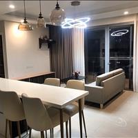 Bán căn hộ 2 phòng ngủ giá tốt nhất Đảo Kim Cương - Quận 2, full nội thất
