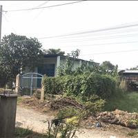 Cần bán đất vị trí đẹp tiện kinh doanh huyện Củ Chi, Hồ Chí Minh