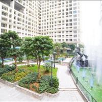 Quỹ căn 3 phòng ngủ đẹp nhất dự án Sunshine Garden, chiết khấu 10%, 3,1 tỷ