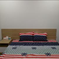 Cho thuê căn hộ 2 phòng ngủ full nội thất chung cư Vinhomes SkyLake, giá 17 triệu/tháng