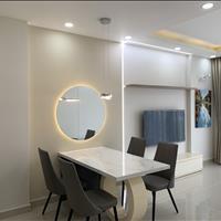 Bán căn hộ Quận 2 - thành phố Hồ Chí Minh giá 3.45 tỷ