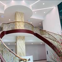 Cho thuê căn hộ One 18 Ngọc Lâm, 90m2, 2 phòng ngủ, đồ cơ bản 10 triệu/tháng
