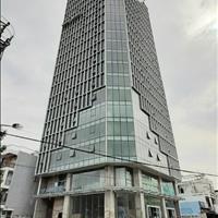 Cho thuê văn phòng đường Hải Phòng, diện tích 56m2 - 351m2