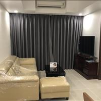 Chính chủ cho thuê căn hộ Hiyori 2 phòng ngủ view sông Hàn, full nội thất luxury