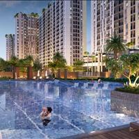 Bán căn hộ Quận 12 - Thành phố Hồ Chí Minh giá thỏa thuận