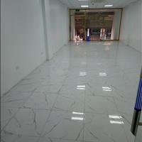 Hot, văn phòng - Mặt bằng kinh doanh mặt phố Nguyễn Ngọc Nại mới xây 100% đầy đủ tiện ích