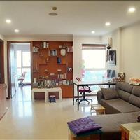 Bán căn hộ cao cấp khu L2 Ciputra Hà Nội, đồ đẹp, view đẹp, giá rẻ, chủ nhà thân thiện
