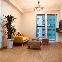 Bán nhanh căn 2 phòng ngủ chung cư Seasons Avenue, đủ nội thất giá 2.4 tỷ, bao phí, ảnh thật