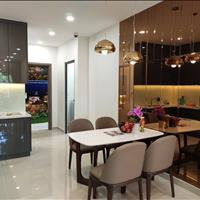 Bán căn hộ Thuận An, Bình Dương, 1.2 tỷ cạnh Lotte Mart, CK 6,5% tặng 2 chỉ vàng, hỗ trợ vay 70%