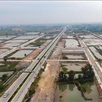 Chính chủ bán đất nền ven biển Hải Tiến, cắt lỗ ngay 30 triệu/lô cho khách hàng thiện chí