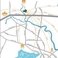 Bán căn hộ cao cấp Quận 12 - Thành phố Hồ Chí Minh giá 1.8 tỷ