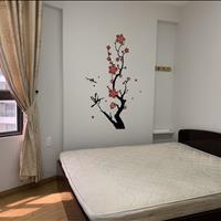 Cho thuê căn hộ Quận 5 giá 20 triệu cho thuê 75m2 với 2 phòng ngủ nội thất đầy đủ Everrich Infinity