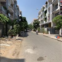 Bán đất nhà phố hướng tây diện tích 5x20m Him Lam Kênh Tẻ Quận 7