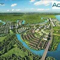 Đầu tư Aqua City lợi nhuận gấp 2,5 lần gửi tiết kiệm trong ngân hàng, cam kết lợi nhuận trong HĐ