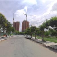 Bán đất Quận 7 - Thành phố Hồ Chí Minh giá 3.55 tỷ