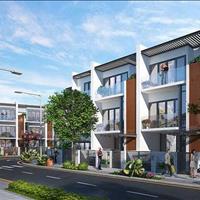 Bán nhà phố lô A24 dự án Pax Residence Long Thới, Nhà Bè giá ưu đãi