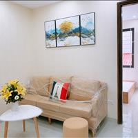 CĐT bán chung cư mini Xã Đàn - Hồ Đắc Di chỉ từ 500tr/căn 1- 2PN full nội thất, nhận nhà ở ngay