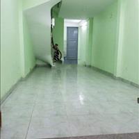 Cho thuê nhà liền kề khu đô thị Văn Quán, 90m2, 4 tầng, giá thuê 28 triệu/tháng
