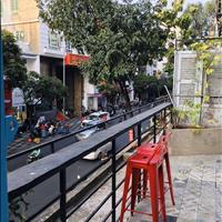 Cho thuê phòng đường Nguyễn Trãi, trung tâm Sài Gòn