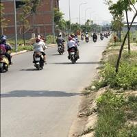 Bán đất Bình Chánh - thành phố Hồ Chí Minh giá 3 triệu/m2