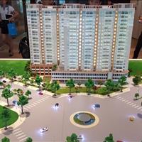 Sở hữu ngay căn hộ mặt tiền Võ Văn Kiệt, nhận booking chỉ 50tr/căn, giá chủ đầu tư chỉ 35 triệu/m2
