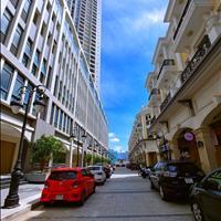 Bán nhà mặt phố Quận 8 - Khu dân cư hiện hữu phức hợp tiện ích đẳng cấp giá 12.1 tỷ