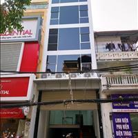 Cực hot văn phòng Vương Thừa Vũ 85m2 sử dụng giá chỉ từ 18 triệu/tháng
